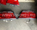 Фонарь задний (стоп) б/у Toyota Chaser JZX100; GX100; LX100 2Model Краснодар