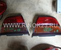 Стоп б/у Nissan Cefiro A32 1Model Краснодар