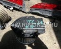 Моторчик печки б/у Nissan Serena TC24/TNC24 Краснодар