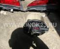 Моторчик печки б/у Toyota Mark/Chaser/Cresta JZX100/GX100 Краснодар
