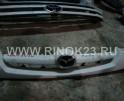 Решётка радиатора б/у Mazda Demio DW3W/DW5W 1Model Краснодар