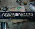Решётка радиатора б/у Nissan Wingroad/AD Y10 Краснодар