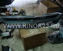 Решётка радиатора б/у Nissan Wingroad/AD WFY11/Y11 Краснодар