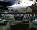 Решётка радиатора б/у Nissan Sunny FB15/FNB15 1 Model Краснодар