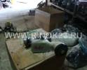 Главный тормозной б/у Honda Fit GD Краснодар