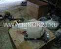 Главный тормозной б/у Nissan liberty RM12/PM12 Краснодар