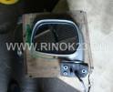 Зеркало б/у Toyota Corolla Spacio AE110/AE111 2Model Краснодар