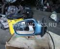 Зеркало боковое б/у Toyota Duet M100A Краснодар