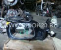 Зеркало б/у Toyota Caldina ST210/ST215/ST212 Краснодар