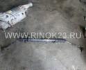 Рейка рулевая б/у Mazda Demio DY3W/DY5W Краснодар