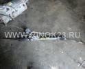Рейка рулевая б/у Nissan Cefiro A33 Краснодар