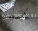 Рулевая рейка б/у контрактная Mazda Capela GWEW Краснодар