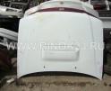 Капот б/у оригинал Subaru Forester SF5 Turbo Краснодар