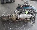 Контрактный двигатель Toyota 2JZ-GTE в Краснодаре