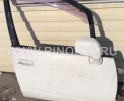 Дверь передняя правая б/у Toyota Spacio в Краснодаре