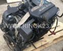 Двигатель 1G-Beams б.у. на Toyota