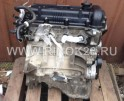 Двигатель W25G 1.6L Hyundai Solaris/Rio  Краснодар