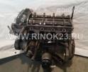 Двигатель 1.6 б/у на Ford Focus 3 купить в Краснодаре