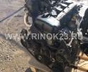 Двигатель QG13 контрактный на Nissan