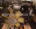 Двигатель контрактный на 2JZ-GE vvt-i Toyota