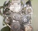 Двигатель KA24 б.у. на Ниссан контрактный