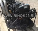 Двигатель контрактный 4E-FE Toyota в Краснодаре