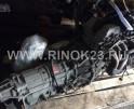 Двигатель контракт 2JZ-GE vvti на Toyota