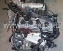 Контрактный двигатель Toyota 3S-GE, ДВС в сборе Краснодар