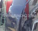 Крыша бу на Ауди А6 С5 (седан и универсал)
