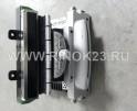 Магнитофон MINI COOPER R55 Краснодар