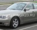 Стекло лобовое BMW 5-SERIES E60 / E61 2003-2007 4 / 5D