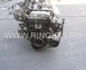 Двигатель FP (ДВС) Mazda Premacy CP8W б/у контрактный