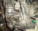 АКПП б/у контрактноя Nissan Serena_Liberty_Primera_Bluebird SR20 RE0F06A CVT Краснодар