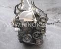Двигатель K20A (ДВС) Honda Stepwagon RF3 б/у контрактный Краснодар