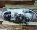 Фара правая б/у на Nissan Maxima Cefiro A33  купить в Краснодаре