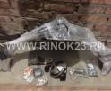 Фаркоп быстросъемный Toyota Land Cruizer Prado 150 Ростов-на-Дону