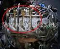 Топливные форсунки двигатель Cummins Газель бу Краснодар