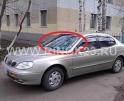 Купить стекло лобовое на автомобиль Daewoo Leganza (Дэу Леганза седан) 4D sedan 1997 г.