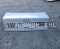 Крышка багажника бу на Ауди А6 С4/Ауди А100 С4 (45 кузов) cедан