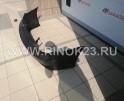 Бампер Hyundai Sonata 2001-2004 + Тагаз Краснодар