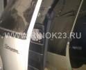Пятая задняя дверь Nissan AD 11 кузов в Краснодаре