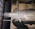 Коробка Toyota б/у модель АКПП aisin 30-40LE, оригинал, без пробега по России.