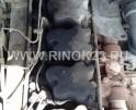 Двигатель Midr 385 в сборе Renault Premium 1999  Новотитаровская