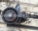 Привод вентилятора Renault Premium 420 DCI ст. Новотитаровская