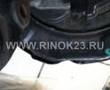 Поворотный кулак б/у на Honda Odyssey RA2