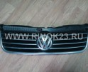 Решетка радиатора б/у на Volkswagen Passat B5 2000-05 (2372802)