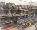 Коробка передач МКПП 4M40 Nissan с двигателем 1.6 л в Краснодаре