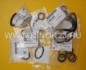 Прокладки теплообменника Chevrolet Cruze Aveo T300 1.6/1.8L Краснодар