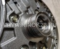 A4AF3, A4BF3 масляный насос АКПП Краснодар