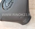 Заглушка в руль Lexus RX300/330/350  Краснодар